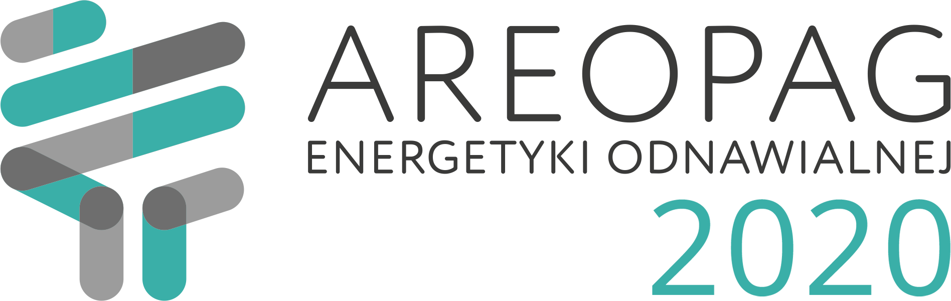 Areopag Energetyki Odnawialnej 2020